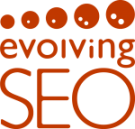 Welcome To Evolving SEO