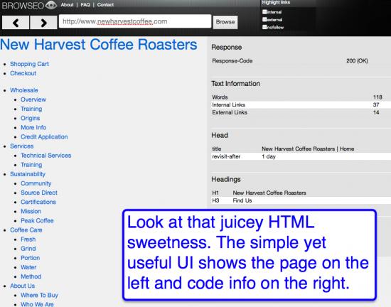 browseo-screenshot