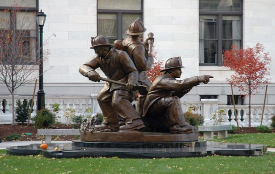 ma-fallen-firefighters-memorial
