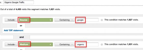 02-segment-organic-google-traffic