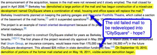 citysquare-wiki