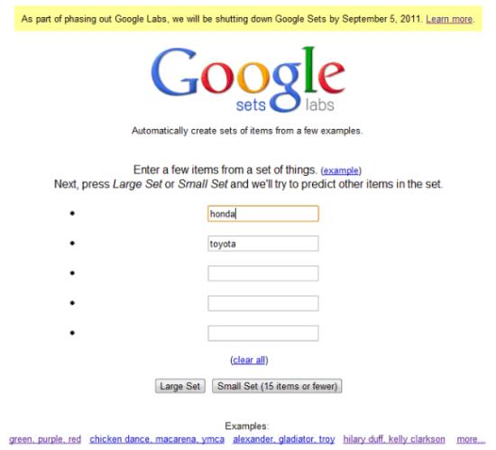 google-sets-aug2011