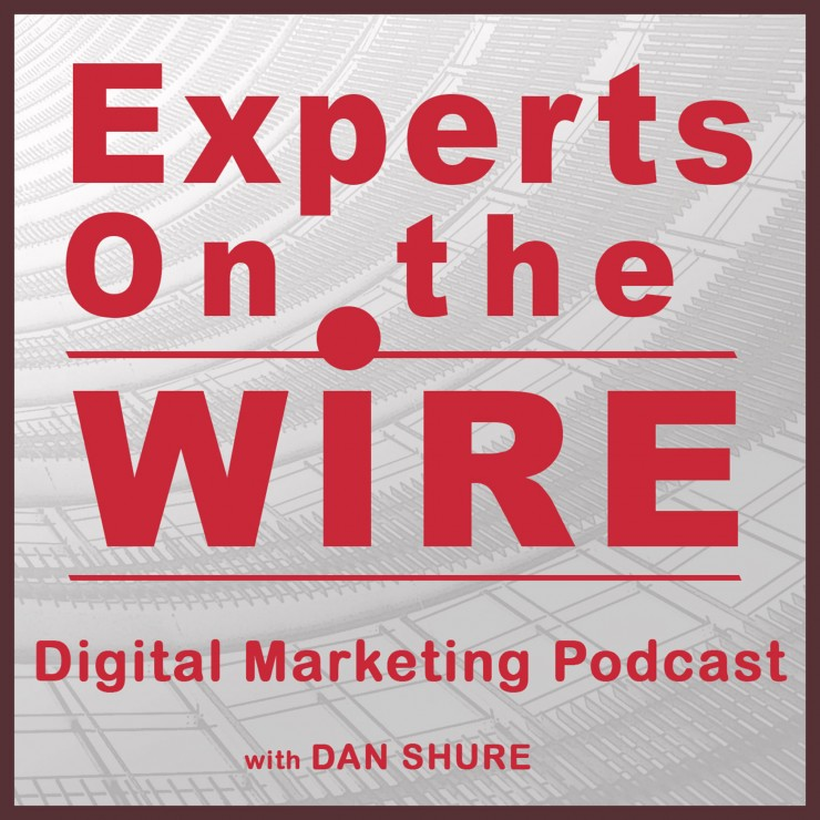 experts on the wire cover