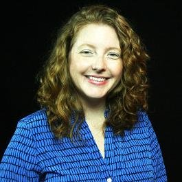 017: Applying Digital Ethology To Your Content Strategy Process w/Rhea Drysdale