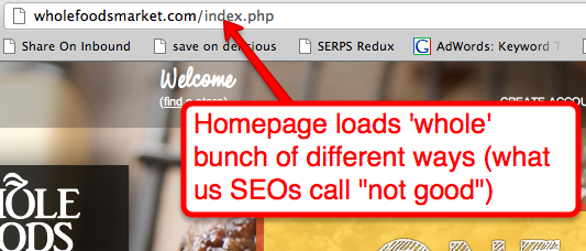 homepage-indexphp