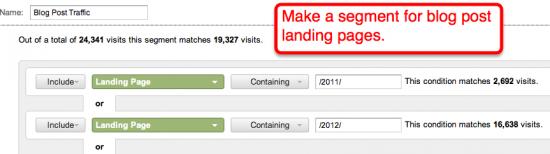 blog-post-landing