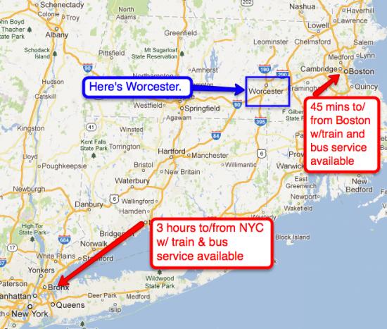 worcester-macro-map