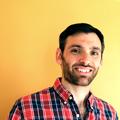 Dan Shure - Owner / Consultant